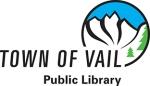 public_library_4col_process