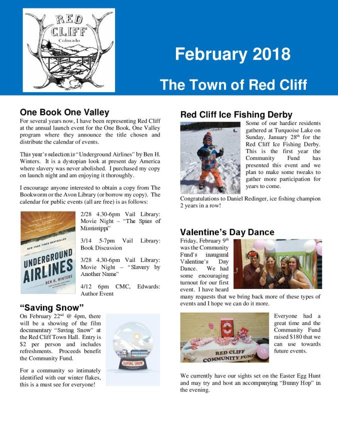 Newsletter February 2018-page-001
