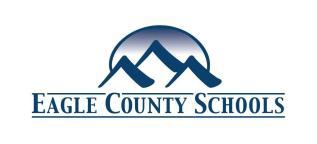 Tone ECS Logo