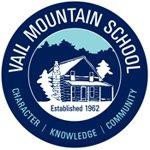 VMS logo