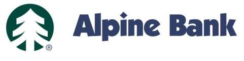 Alpine-Bank-1024x257