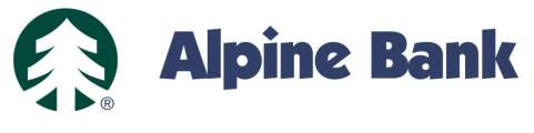 Alpine-Bank-1024x257