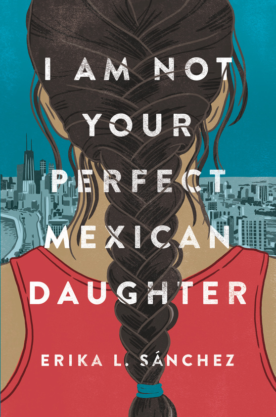 mexican-daughter